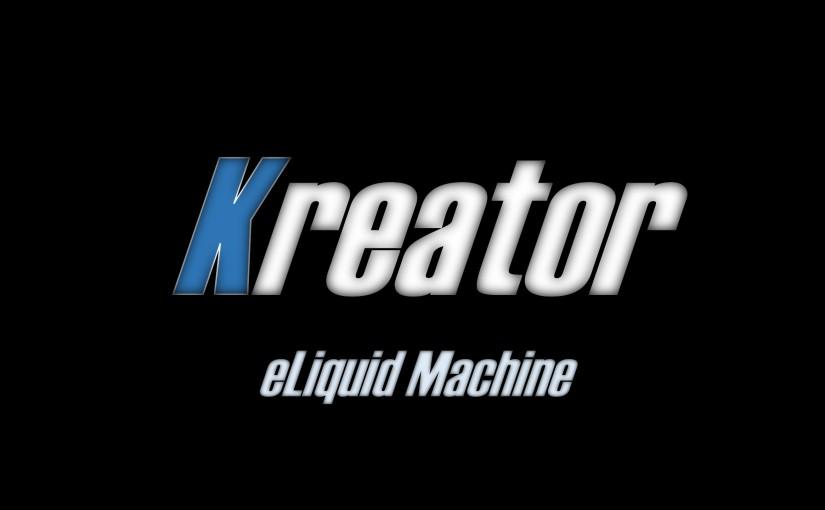 kreator3