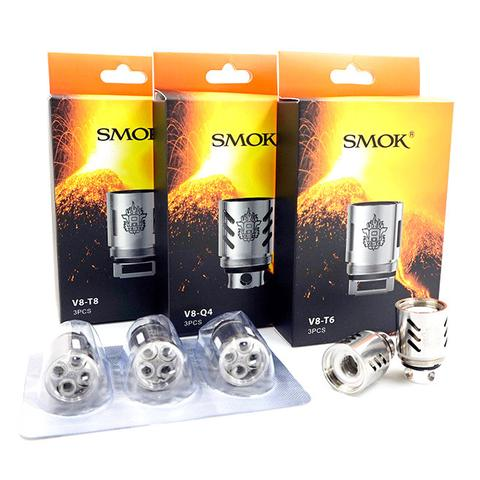 smok-tfv8-replacement-coils-package_large