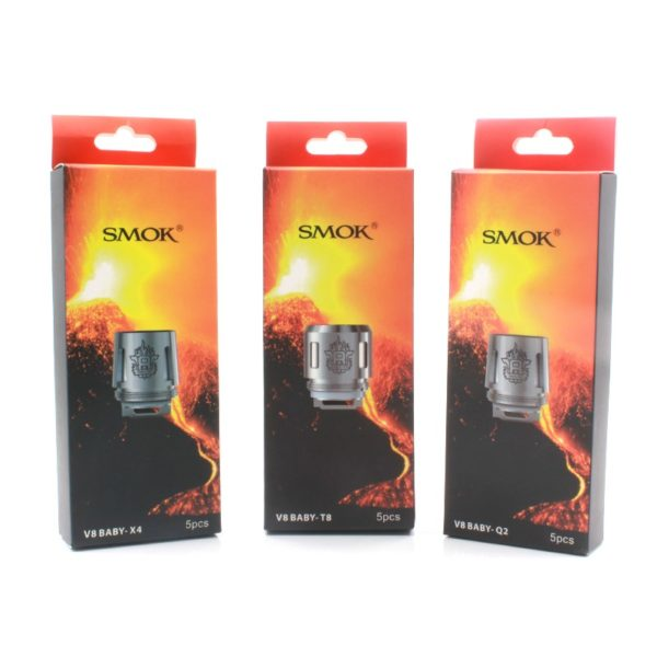 tfv8_baby_coils