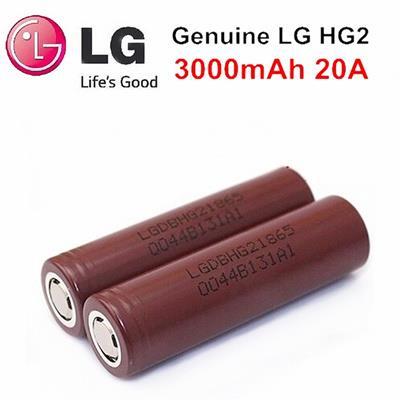 lg-hg2-18650-3000mah-he41865-li-ion-battery-rechargeable-battery-pthdigital-1509-09-PTHDigital@2