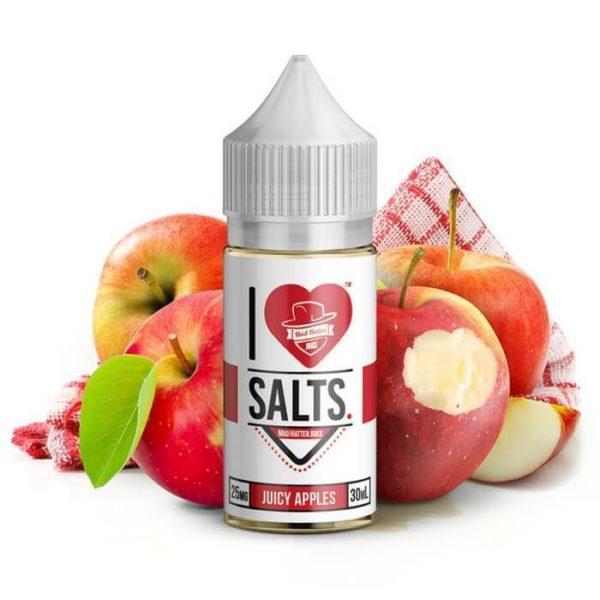 Juicy_Apples_by_I_Love_Salts_Nicotine_salt_eJuice_edb3a004-11fc-439a-8979-0a0296edcfa4_1024x1024