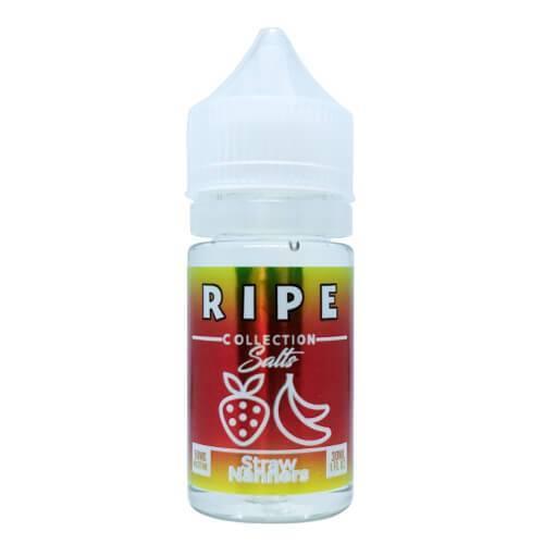 RIPE_Salts_-_30_Straw_Nanners_800x