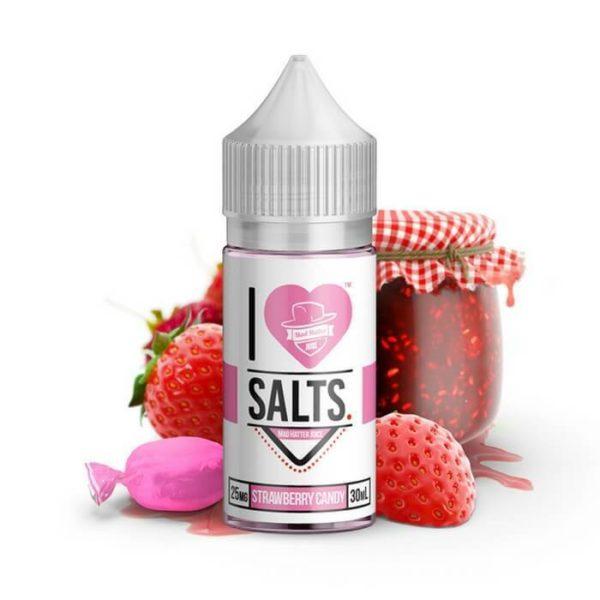 Strawberry_Candy_by_I_Love_Salts_Nicotine_salt_eJuice_81d77878-3ba2-4f84-aa12-6dac5034fac8_1024x1024
