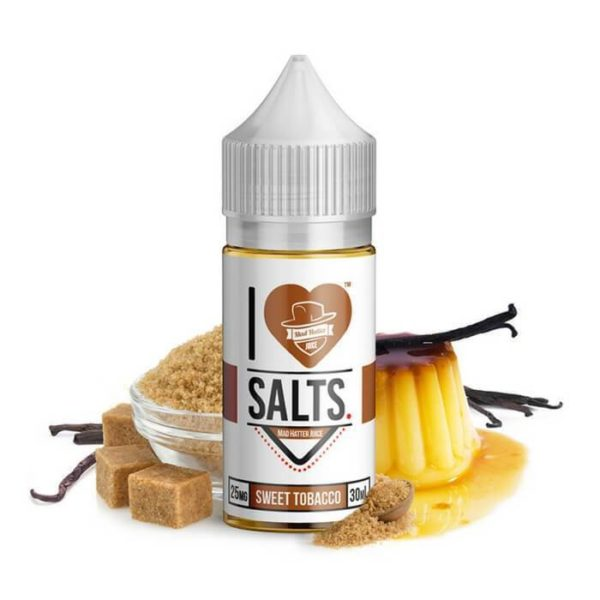 Sweet_Tobacco_by_I_Love_Salts_Nicotine_salt_eJuice_ee83f17c-2e29-46d5-83f7-c553981d548f_1024x1024