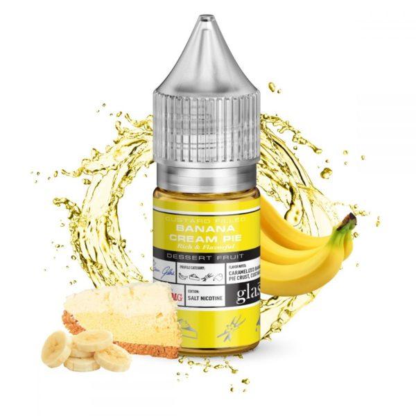 bananacreampie_us_3000x3000_1