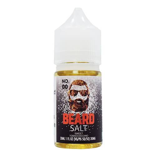 Beard_Salts_-_30_No_00_800x