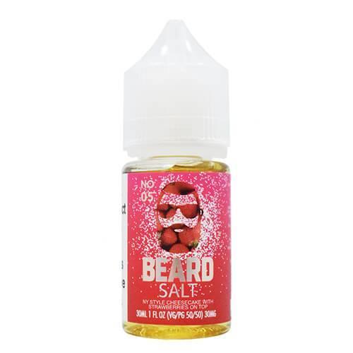Beard_Salts_-_30_No_05_2000x