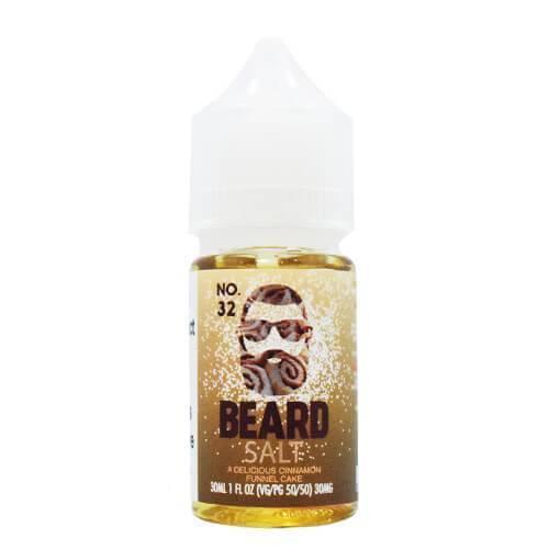 Beard_Salts_-_30_No_32_800x