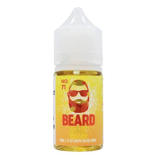 Beard_Salts_-_30_No_71_800x