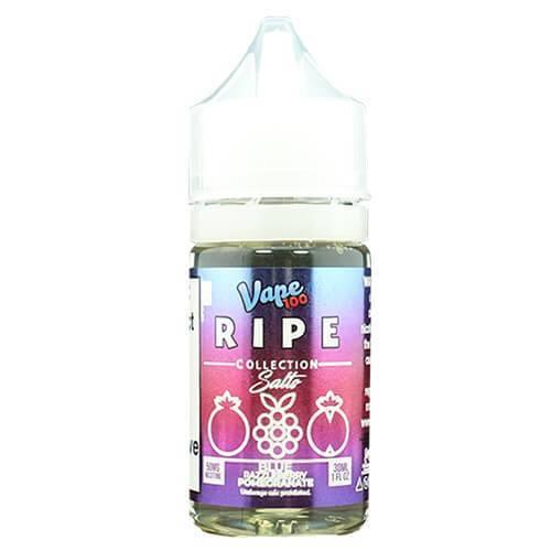 Vape_100_Ripe_Collection_SALT_-_30_Blue_Raspberry_Pomegranate_800x