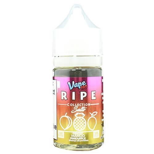 Vape_100_Ripe_Collection_SALT_-_30_Peachy_Mango_Pineapple_800x