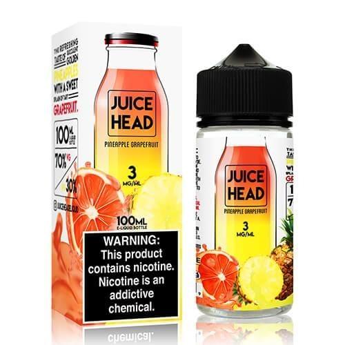 pineapple_grapefruit_-_juice_head_e-liquid_-_100ml