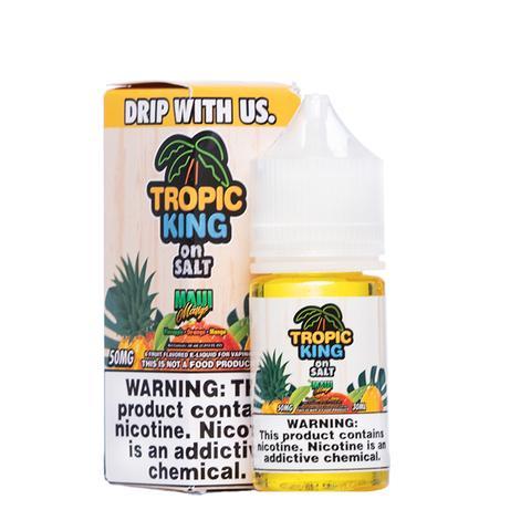 tropic-king-salt-maui-mango_large