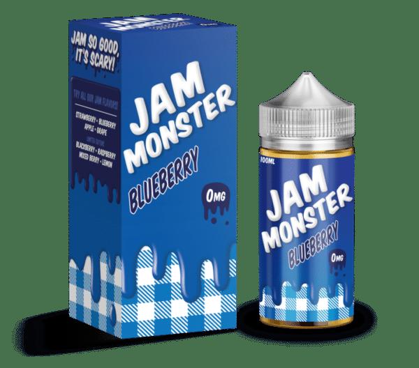 JAM_Blueberry_0mg_bottle_box_shadow_720x
