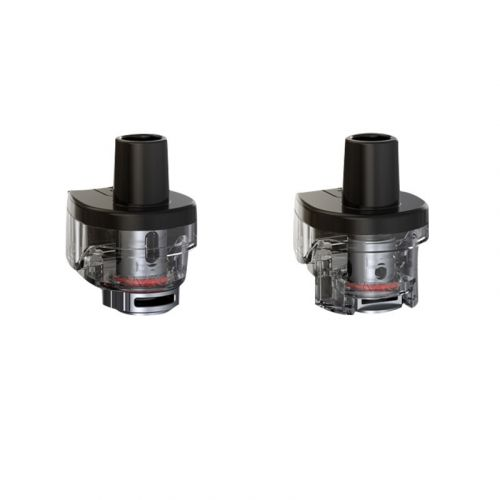 smok_rpm80_replacement_pods
