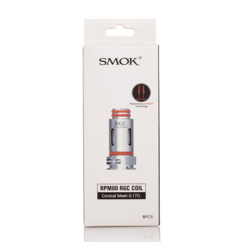 smok_rpm80_rgc_replacement_coils_-_box_1