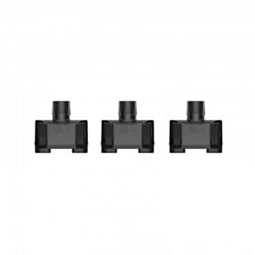 smok_rpm160_replacement_pods_1