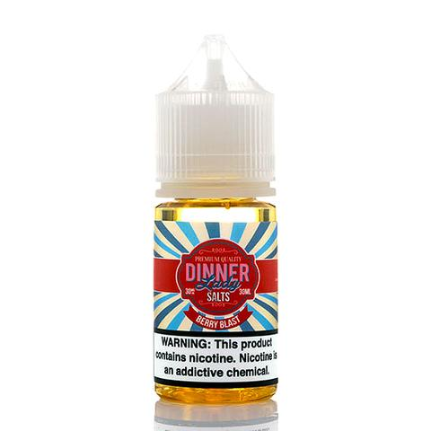 Berry-Blast-Salt-Dinner-Lady-E-Juice_large