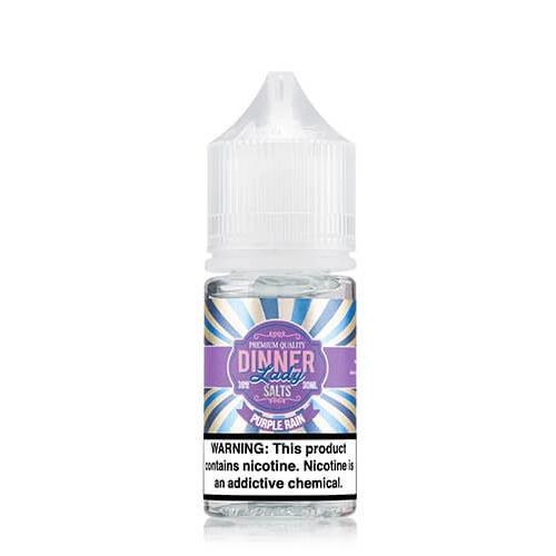 Purplerain_salt