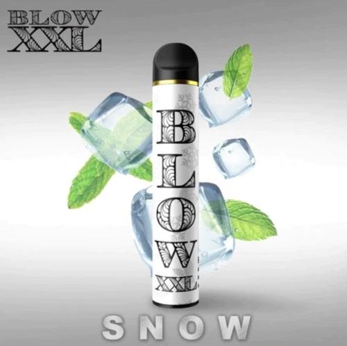 blow_xxl