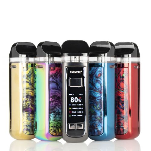 smok_rpm_2_80w_pod_mod_kit_-_all_colors_1