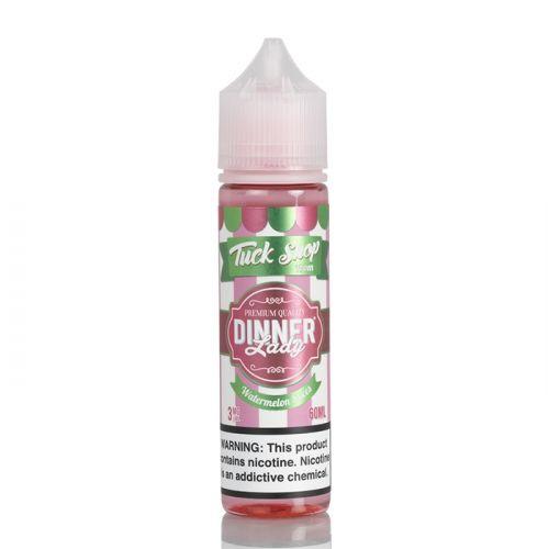 tuck_shop_-_watermelon_slices_-_dinner_lady_e-liquid_-_60ml_1