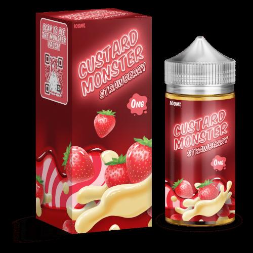 CM_Strawberry_0MG_100ML