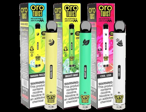 oro-max-flow-twist-disposable-bar-hero