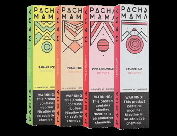 pachamama-disposable-hero